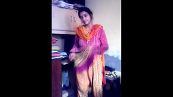 bangladeshi bhabi  lurk hump her dabor on adultstubeco