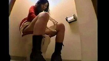 story employee mastrubate on toalet  hiden web.