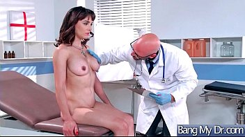 rock-hard fucky-fucky inbetween medic and steamy patient cytherea movie-04