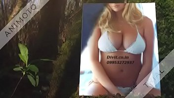 goa call chicks 09953272937 indian girl hookers in goa