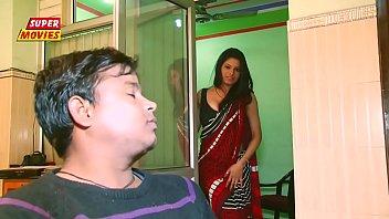 devar romance with sizzling bhabhihindi brief.