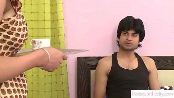 fuck-fest with brother039_s wifey devar bhabhi.