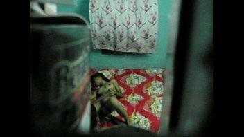 deshi duo covert webcam 2
