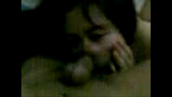 wan nur hashimah awek cheras - Telanjang Bulat