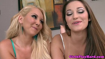 aaliyah love climaxes while getting eaten.