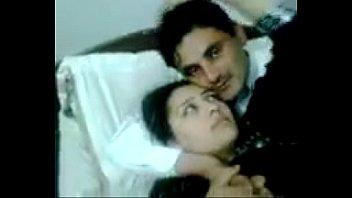 pathan wifey