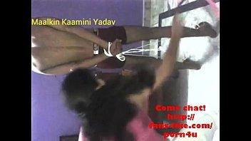 indian woman domination queen kaamini yadav.