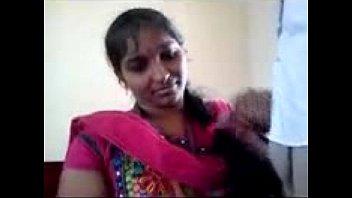 tamil school chick