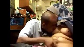 hijab vagina frigged