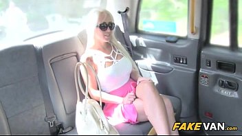 hungarian sweetheart with ideal assets - christina shine.