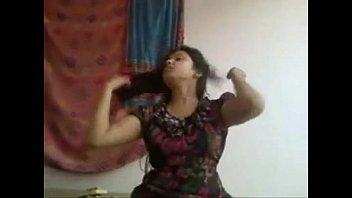 bangladeshi gf pounded rock-hard