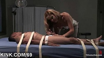 supah lovely and ecstatic female poked.
