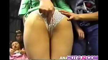 kikurin asso likes porno soiree with women and.