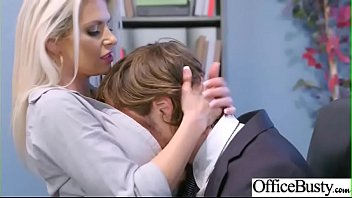 yam-sized-titted supah-bitch office lady rachel roxxx amp_ skyla.