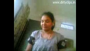 mallu housewife blowing manhood