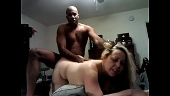 dark-hued guy gushing his sexfriendorg plus-size with buttfuck pulverize
