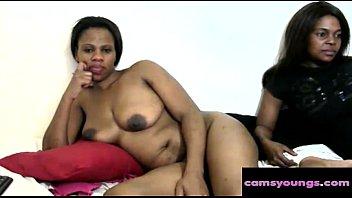 Fetch 2: Free Webcam &amp_ Big Boobs Porn Video 88