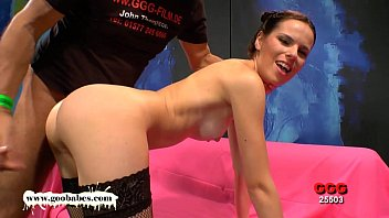 the brilliant damsel susana gets her rosy bang-hole.