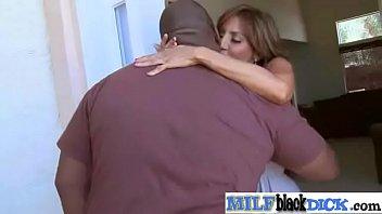 Mature Lady (tara holiday) Bang Hard On Cam With Mamba Black Dick Stud video-27