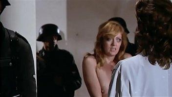 la bestia en calor 1977 - peli erotica.