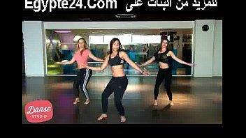 danse studio  danse orientale