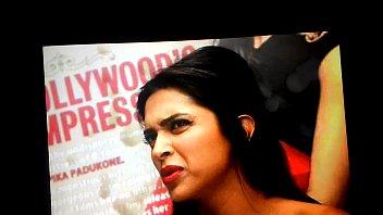 jizz tribute to indian actress