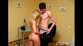 blk hardly legal age teen romp