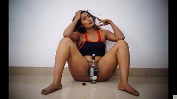 warm actress swathi naidu latest 2016 torrid photoshoot.