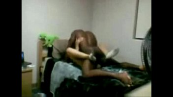 texas longhorn student gauze romp with his brothers gf