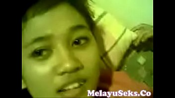 Video Lucah Budak Sekolah Main Bontot Melayu Sex (new)