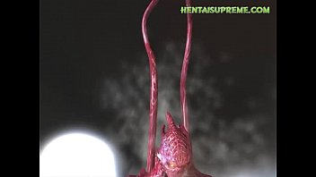 hentaisupremecom - outstanding and torrid anime.
