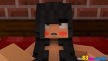 Roleplay-minecraft-Comic-Slideshow-Edition - Best Free 3D Cartoon