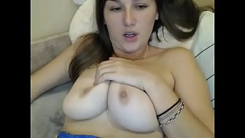 magnificent nymph sans bra live fuckfest.