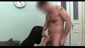 Hd casting sofa porn