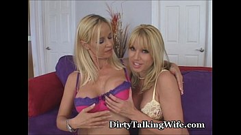 mom smashes daughter039_s gf