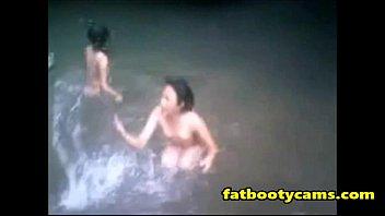 indian tribal girls privately filmed -.