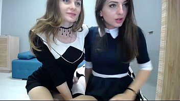 Shemale cute fuck skiny girl. Crempie
