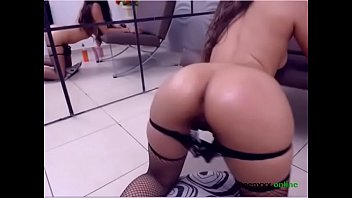crazy nubile solo culo spanking observe free-for-all at wwwteenxxxonline