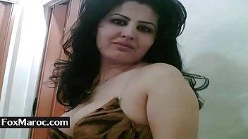 sofie egypte fuck-a-thon arab
