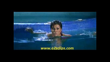 Koena Mitra hot boobs show http   undn.org no 1 india desi forum