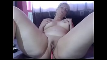 best mature cougar with thick arse live webcam.
