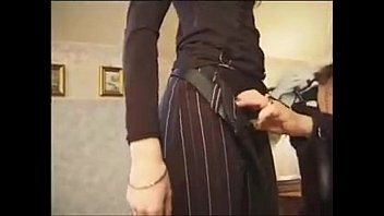French Amateur Free Hairy Porn Video www.cams18.org