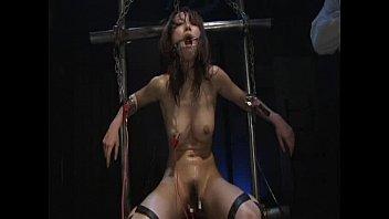 dark fetish network - electrocutionsex039_s vid.