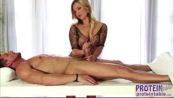 yam-sized bumpers blondie cameron dee rubdown monster pinkish.