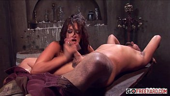 tory lane sausage crazed and lovin'.