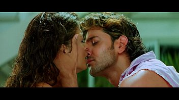aishwarya rai smooching 720p bluray