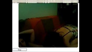 web cam splendid duo free-for-all inexperienced porno.