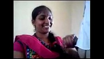 tamil school dame