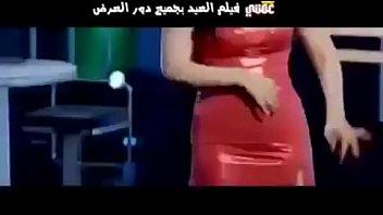 sizzling arab gal 2