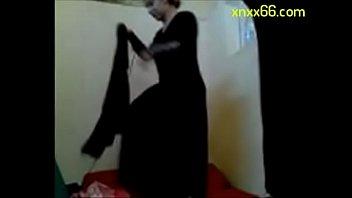 turkish-arabic-chinese hijapp mix up pic 29